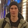Илья, 22, г.Дмитров