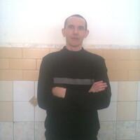 Виталик, 42 года, Рак, Тюмень