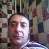 Владимир, 40, г.Зверево