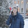 Gainofheaven, 29, г.Стрежевой