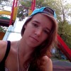 Дарья, 18, г.Москва