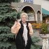 АННА, 66, г.Астрахань