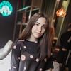 Виктория, 19, г.Стамбул