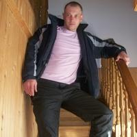 Konstantin, 35 лет, Водолей, Донецк