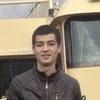 Эльёр, 30, г.Симферополь