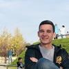 Богдан, 23, г.Туапсе