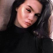 Evangelina, 20, г.Междуреченск