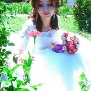 Зара Халилова, 40, г.Махачкала