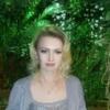 Алина, 41, г.Хабаровск