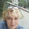 Оксана, 30, г.Пермь