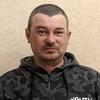 Руслан, 44, г.Липецк