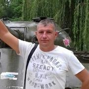 Vlad 40 лет (Лев) Липецк