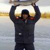 Стас, 29, г.Тольятти