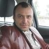 Артем, 30, г.Челябинск