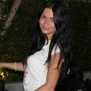 Мари, 29, г.Волжский (Волгоградская обл.)