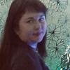 Марина, 28, г.Вологда