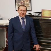 Алексей 42 года (Рак) Киров