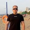 Alexey, 34, г.Солнечногорск