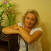 Galina, 60, Anapa
