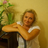 Галина, 59, г.Анапа