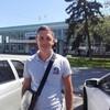 Валера, 37, г.Алупка