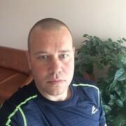 Николай, 41, г.Абинск
