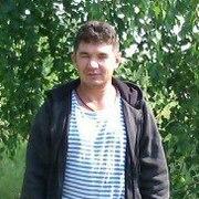 олег, 49, г.Менделеевск