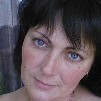 tina, 48 лет, Козерог, Киев