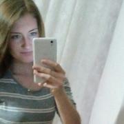 Светлана Минеева, 24, г.Тараз