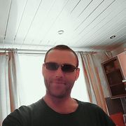 Макс, 36, г.Рыбинск