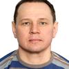Александр, 45, г.Березовский