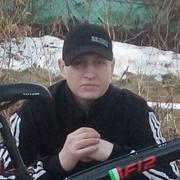 Сергей Викторович 36 Донской