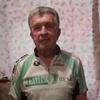 Николай, 67, г.Магнитогорск