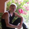 Станислав, 36, г.Нижний Тагил