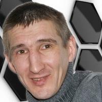 Денис, 45 лет, Лев, Нефтекамск