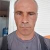 Сергей, 41, г.Белорецк