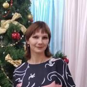 Екатерина 31 Ижевск