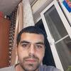 Джони, 25, г.Самара