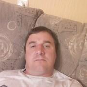 Виталий, 44, г.Сергиев Посад