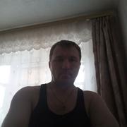 Александр Пахолков 42 Череповец