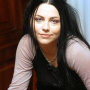 Марина, 27, г.Каменск-Шахтинский