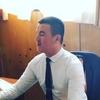 Turon, 20, г.Ташкент