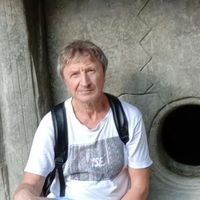 , Геннадий, 30 лет, Дева, Санкт-Петербург