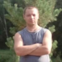 Макс, 41 год, Козерог, Екатеринбург