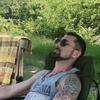 Гарик, 34, г.Волгоград