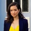 Дамира, 34, г.Бишкек