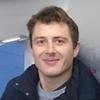 Vova, 35, Obukhiv