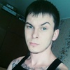 Mark, 27, г.Ярославль