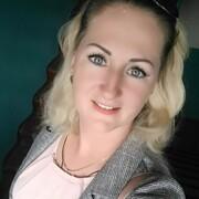 Елена 42 года (Дева) хочет познакомиться в Нежине