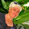 Татьяна, 46, г.Роттердам